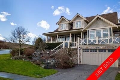 Abbotsford House for sale:  5 bedroom 4,142 sq.ft. (Listed 2021-03-02)